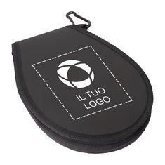 Collarino Bluetooth® Echo Avenue™