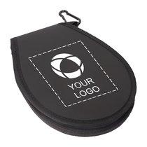 Auriculares con banda para el cuello con Bluetooth® Echo de Avenue™