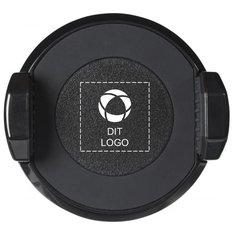 Avenue™ Stir magnetisk trådløs telefonholder