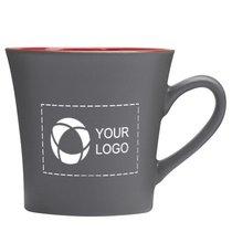 Stormy Ceramic Mug
