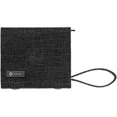 Bluetooth®-Lautsprecher Fortune Fabric von Avenue™