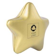 Balle antistress Star