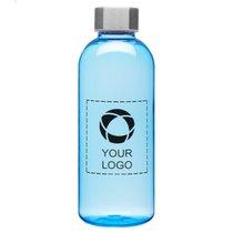 Elixir 20-Ounce Tritan™ Sports Bottle