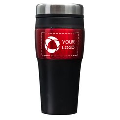Cayman 16-Ounce Travel Tumbler