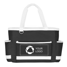 Game Day Carry-All Tote Bag