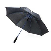 Parapluie en fibre de verre colorée