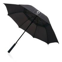 Swiss Peak® Tornado Storm Umbrella