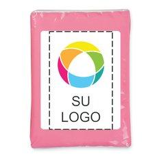 Mini paquete de pañuelos de papel