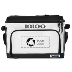 Igloo® Marine Cooler