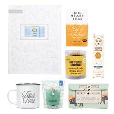 Batch & Bodega™ Tea Time Deluxe