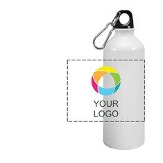 Water Bottles - 750 ML