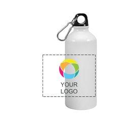 Water Bottles - 600 ML