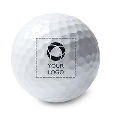 Golf Balls - Case of 12