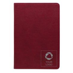 Amarylis Journal