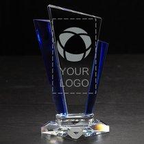Benchmark Large Inclination Award