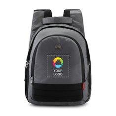 Harissons Tornado Laptop Backpacks
