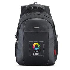 Harissons Rebel Laptop Backpacks