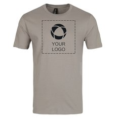 District® Young Men's Very Important Tee®
