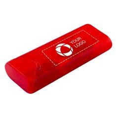 Scout Bandage Case