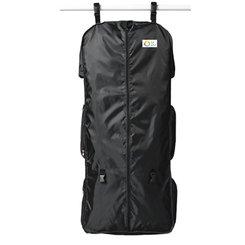 Organizador de prendas para viaje de RuMe®