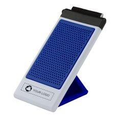 Deluxe Mobile Phone Holder
