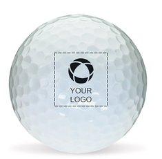 Wilson® Ultra 500 Distance Golf Balls