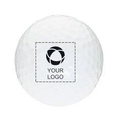 Titleist® DT TruSoft ™ Golf Balls