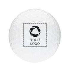 Titleist® Pro V1x ® Golf Balls