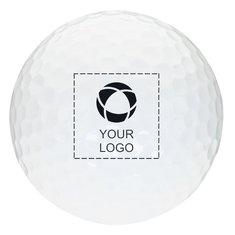 Titleist® Pro V1 ® Golf Balls