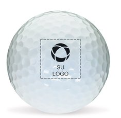 Pelotas de golf Wilson® Ultra distancia 500