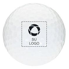 Pelotas de golf Titleist® Pro V1 ®