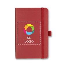 Castelli ApPeel® Pico Journal