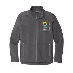 Eddie Bauer® WeatherEdge® 3-in-1 Jacket