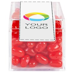 Jelly Belly® Box