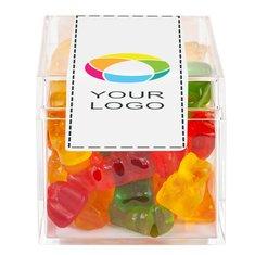 Gummy Bears Box