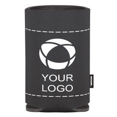 Koozie® Can Cooler