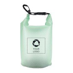 Good Value® Transparent Dry Sack – 2.5L