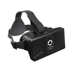 Casque de réalité virtuelle d'Avenue™