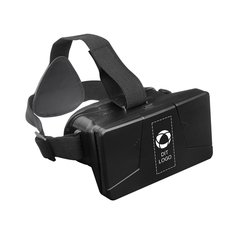 Avenue™ Virtual Reality-headset