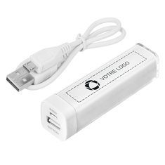 Chargeur Amp