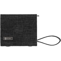 Avenue™ Fortune Fabric Bluetooth® Speaker