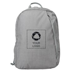 "Zoom® Zip 15"" Computer Backpack"