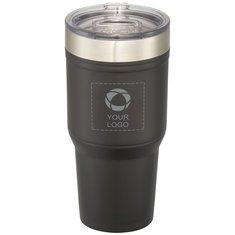 Arctic Zone® Titan Thermal HP® Copper Laser Engraved Tumbler – 30 oz.