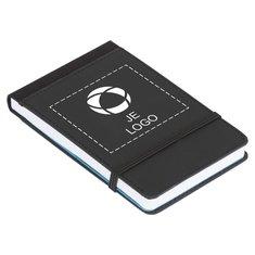Marksman™ Echo Reporter Notitieboek
