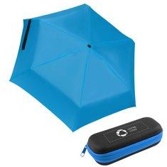 Parapluie pliable Deluxe