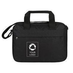 Wichita Konferenzrucksack für 15,4-Zoll-Laptops von Bullet™