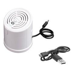 Bullet™ Looney Light Up Speaker