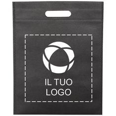 Borsa shopper da conferenza Freedom Bullet™