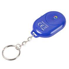 Bullet™ Selfie-Schlüsselanhänger mit Bluetooth-Fernauslöser