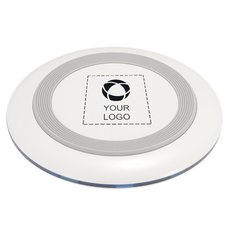 Avenue™ Tiz Qi Wireless Charging Pad